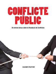 Portada Conflicte Public